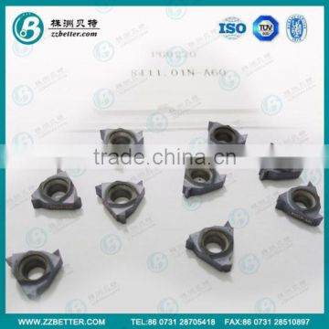 RT11.01N-A60 threading inserts