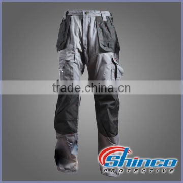c330287343be Polyester cotton 65 35 fire retardant work cargo pants of Fire retardant  pants from China Suppliers - 144419786