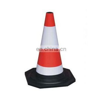 Collapsible traffic cone,mini traffic cones,triangle traffic cone