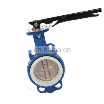 Best price hydraulic auto Backwash Valve flow control hydraulic directional control valves