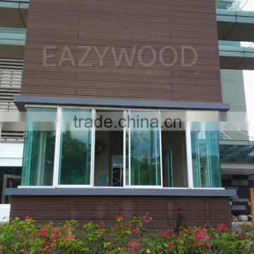 exterior wood wall cladding of New Products from China Suppliers
