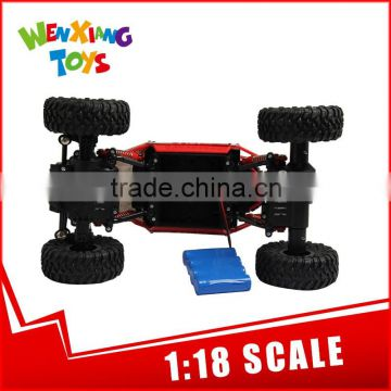 2016 toy rc cars factory shenzhen monster truck rc toy
