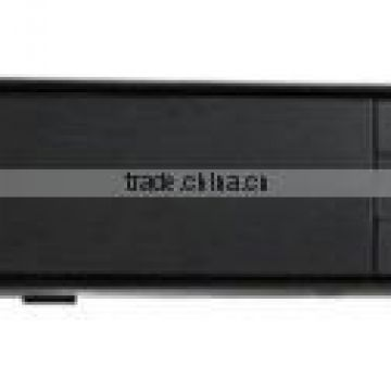 Hikvision Factory Reset