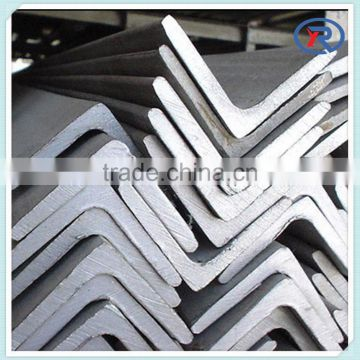 prime hot rolled mild equal angle steel,construction steel angle