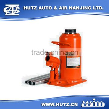 Welding Type Bottle Jack / Industrial Bottle Jack / Heavy Duty Bottle Jack / 2t 3t 5t 8t 10t 12t 20t 30t 50t