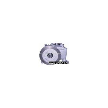 gear box,gear reducer,electric geared motor,speed reducer
