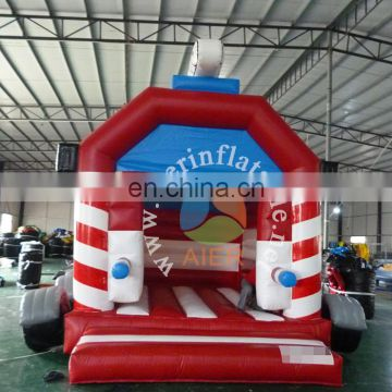 Commercial inflatable jumping castle,Europe style jumping bounce