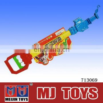 kids Plastic robot hand toy kids fighting robot toy new robot arm toy