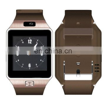Padgene DZ09 Smart Watch with Camera for Android Devices