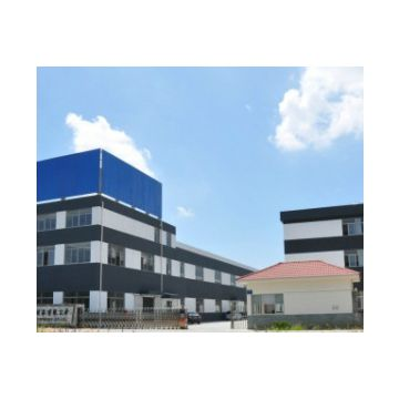 Haining Yide Import and Export Co.,Ltd