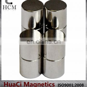 N50 Neodymium Magnet Direct supply from Chinese Factory