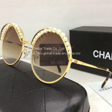 High Quality Replica Sunglasses,Aaa Chanel Sunglasses,Fake Designer Sunglasses For Cheap