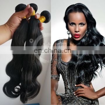 Wholesale hair weave distributors,cheap brazilian hair bundles