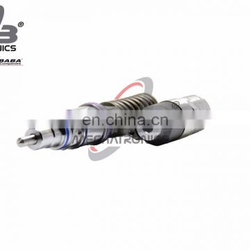 0986441108 ELECTRONIC UNIT INJECTOR FOR SCANIA ENGINES