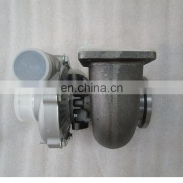 Turbocharger T04E17 for DTA360 diesel engine with part no. 171444