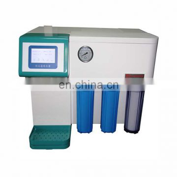 UPW-10N Plus Water Purification System