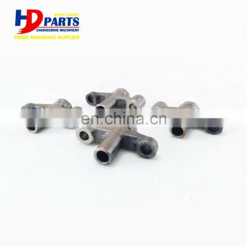 Diesel Engine Parts In Stock Hino Engine J05E Engine Valve Rocker Arm Tubing