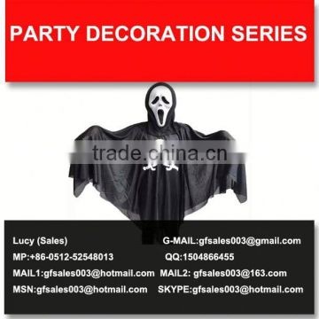 amusement park theme park party decorations