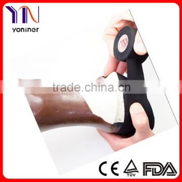 Sports Tape/Medical Disposable Zinc Oxide Plaster supplier