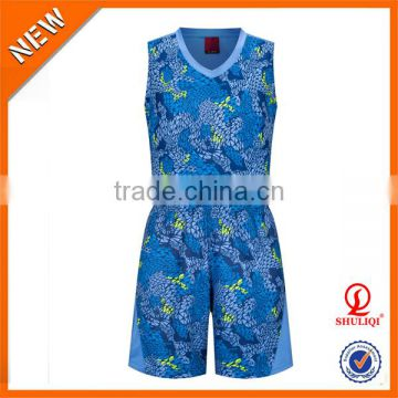 0b6f29f39 Wholesale sublimated custom camo basketball uniforms