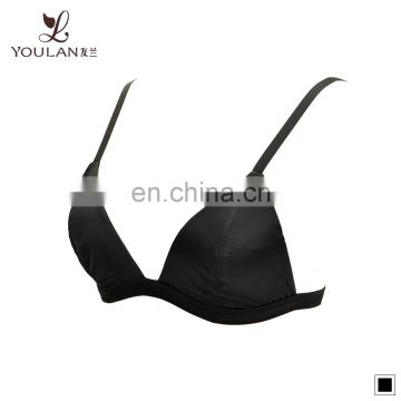 Price Favourable Sexy Nude Matur Sex V Type Bra Factori In China Bra