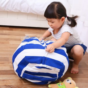 Best selling large toy storage bag from factory directly