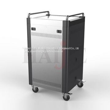 Tablet Charging Cart HJ-CM20
