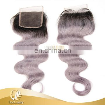 Hot Beauty New Arrival Cheap Lace Front Closure Blonde
