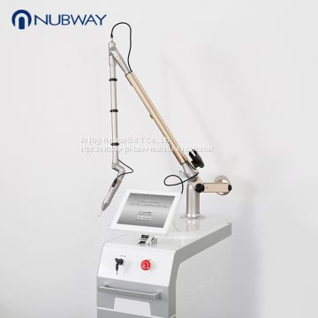 Price laser tattoo removal laser machine to remove freckles gentle yag laser