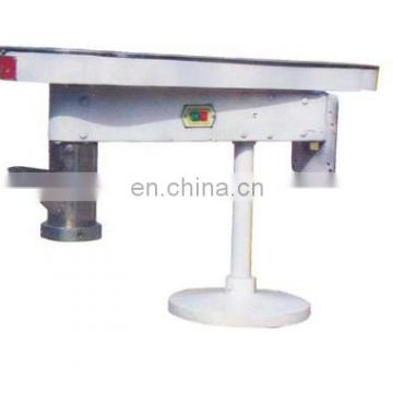 China famous RB brand potato noodle making machine  with best after-sale service