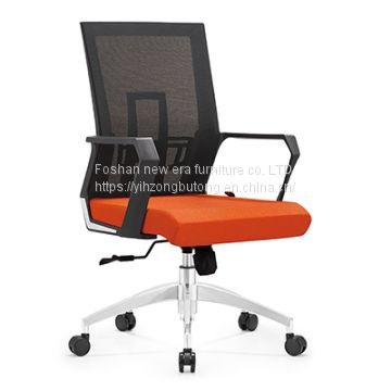 Foshan chair all the different models Z - E236 office furniture direct selling office chairs