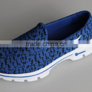 summer running shoes sport lazy network shoes wrapping breathable mesh lightweight shoes                                                                         Quality Choice                                                     Most Popular