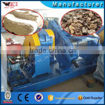 Natural Rubber Machinery Buy Smr Natural Rubber Factory Crepe Sheet Processing Machinery On China Suppliers Mobile 131018269