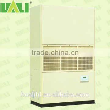 CE Certificate Top Quality packaged air conditioner