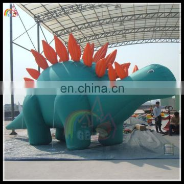 inflatable Dinosaur characteristic , inflatable dinosaur cartoon , inflatable animal cartoon