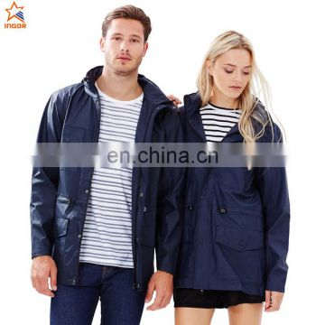 f87c3c337 blank bomber jackets wholesale nylon fashion outdoor waterproof ...