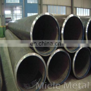 threaded 18mm aluminum pipe fittings