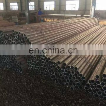 18 inch gb3087 grade 20 seamless steel pipe