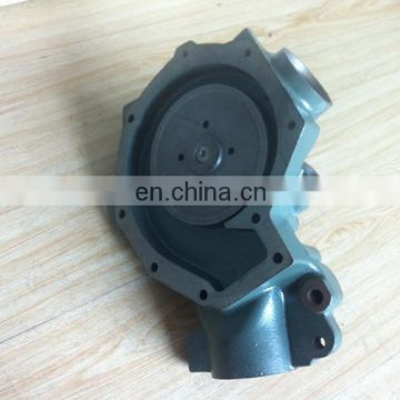 Daf engine water pump 0682263
