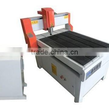 SENKE 4 axis table top cnc router 3d mini cnc router slotting head milling machine wood cnc router