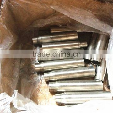 FREE SAMPLES! manufactures supply Good Quality stainless Copper Bush Brass bush Bronze bush