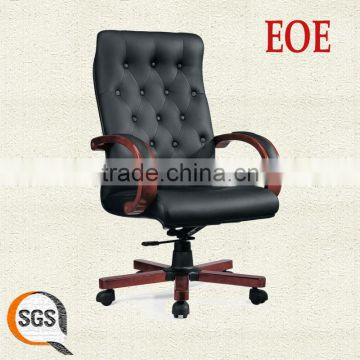 tufted chair managing directors office chair office leather executive chair