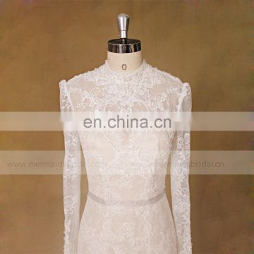 Wedding gown sample pictures lace wedding dresses online shopping