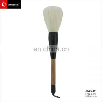 HOT!! New tinting brush for hair coloring dyeing for barber shops