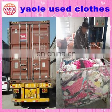 used clothing wholesale, used clothes wholesale new york, wholesale second hand clothes