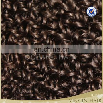 soft thick feeling comfortable brazilian hair distributors wholesale virgin brazilian remy hair list of hair weave