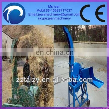 best design straw bale crusher straw crusher for animal feed(0086-13683717037)