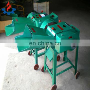 Factory Price Best Selling Manufacture Cassava ,straw, stalk hammer mill/grinding machine