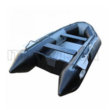 2019 CE China Inflatable Boat Dinghy Sale
