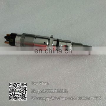0445110369 0445110469 common rail injector
